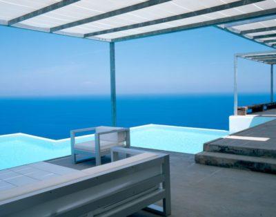 ibiza villa, Ibiza Villa