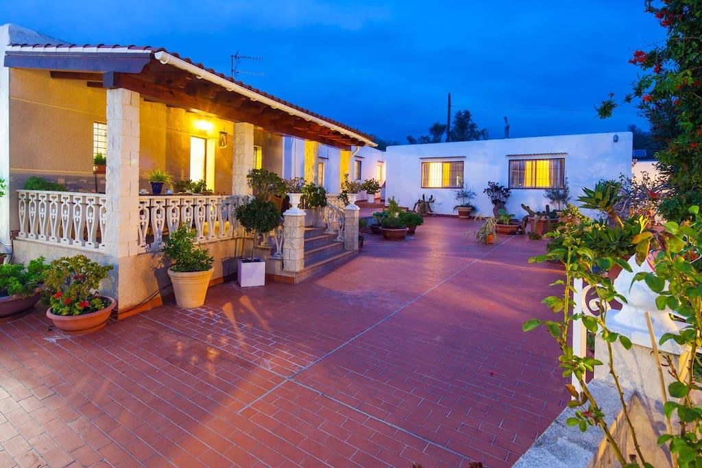 villa blanca 18