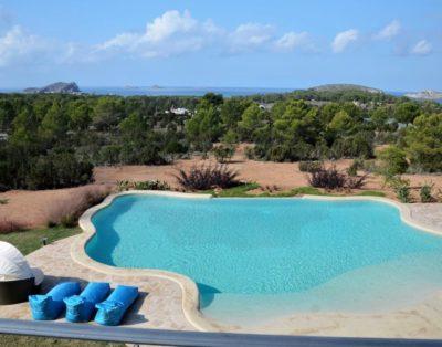seasonal rentals ibiza villa, Seasonal Rentals