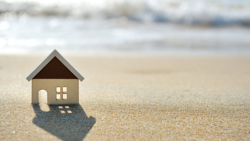 Consejos para el alquiler seguro de villa en Ibiza