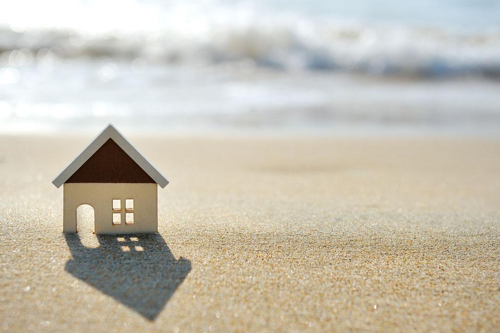 safe rental villa ibiza, Advices for a non-fraud villa rental in Ibiza