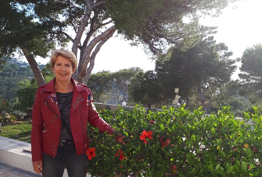 recomendaciones de Ibiza Viilla, alquiler de villas en Ibiza,