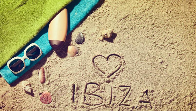 villas in Ibiza summer 2020, See you in our villas in Ibiza in summer 2020!