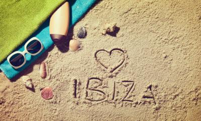 Rendez-vous pour l'été 2020 dans l'une de nos villas à Ibiza!