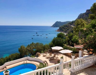 seasonal rentals ibiza villa, Seasonal Rentals