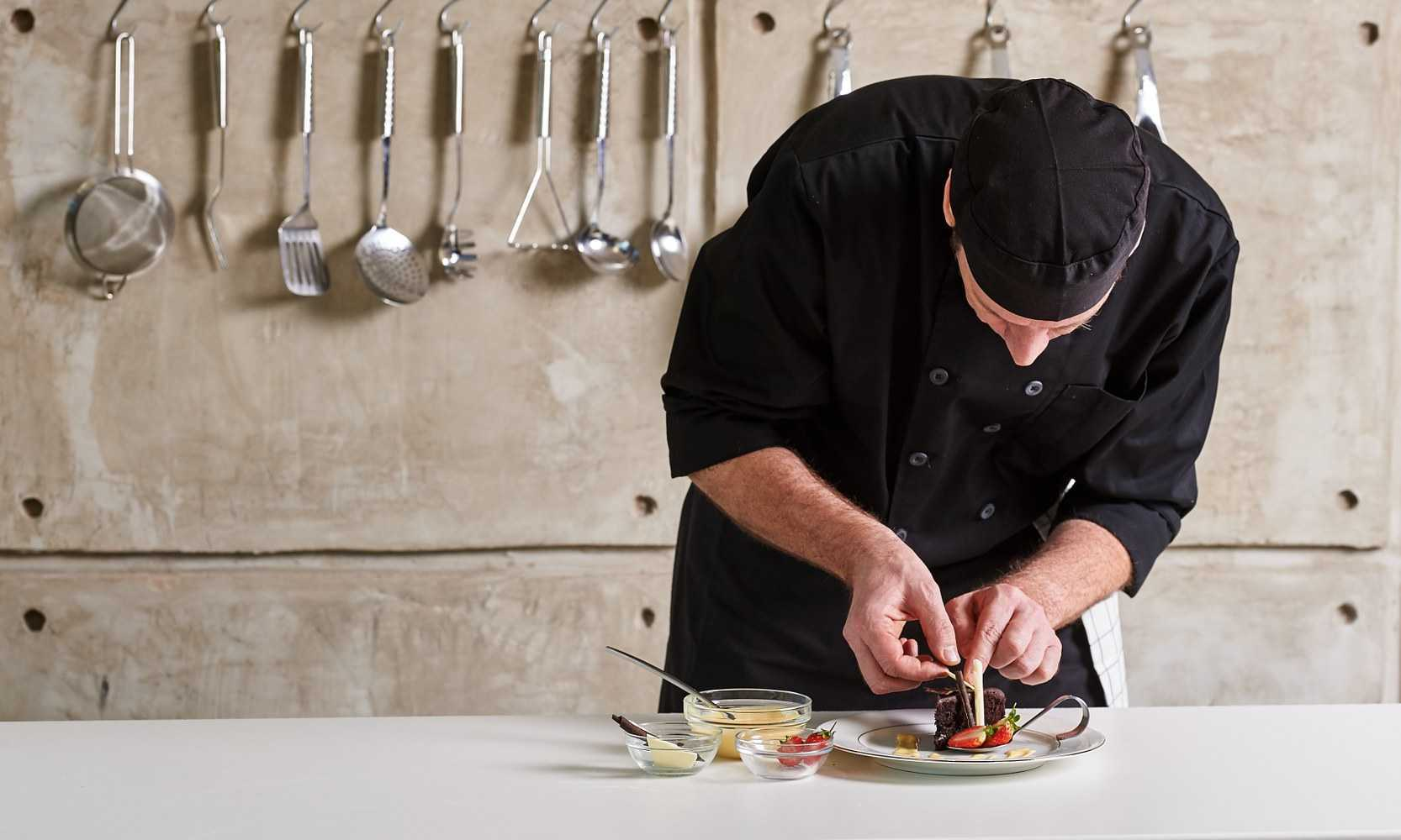 chef catering ibiza villa, Chef/Catering