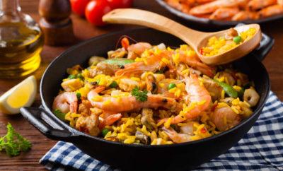 best seafood restaurants Ibiza, The best seafood restaurants in Ibiza
