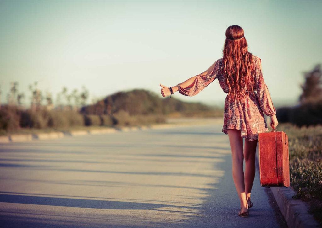 Una ruta por Ibiza en invierno Ibiza Villa, Una Ruta Por Ibiza en Invierno