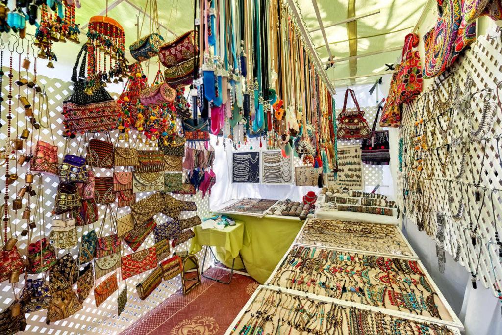 Ibiza Markets, Ibiza Markets