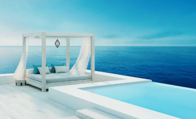 Ibiza Villa… More than just a Real Estate Agency!!