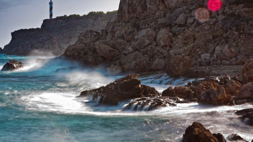 meilleures villas à Ibiza, Blog