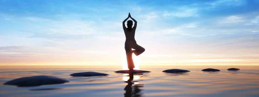 Natural Yoga Ibiza villa, Natural Yoga Ibiza