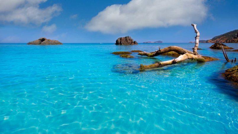 the best villas in Ibiza, Blog